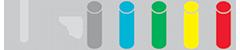 Attilios DOG Brettspiele Logo