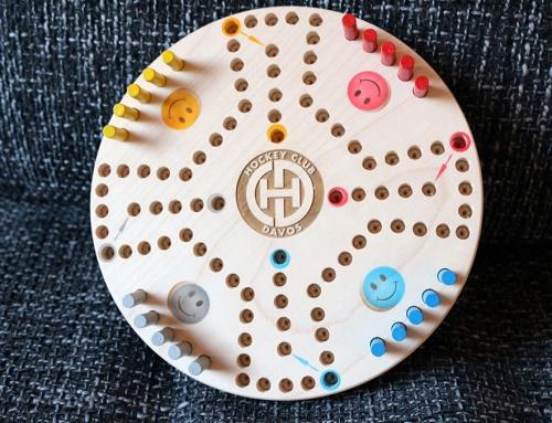 Design – HCD
